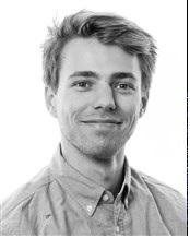 Profil billed jpg Jacob Warming